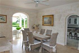 Image No.4-Villa de 5 chambres à vendre à St James