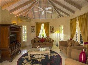 Image No.9-Villa de 6 chambres à vendre à St James