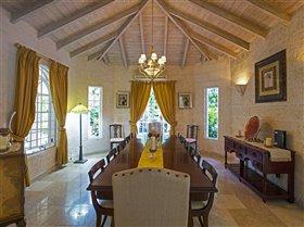 Image No.10-Villa de 6 chambres à vendre à St James