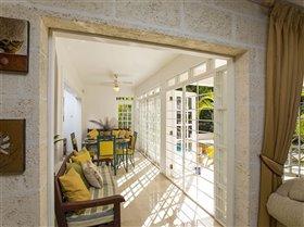 Image No.13-Villa de 6 chambres à vendre à St James