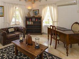 Image No.15-Villa de 6 chambres à vendre à St James