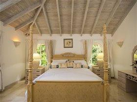 Image No.16-Villa de 6 chambres à vendre à St James