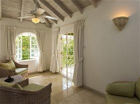 Image No.17-Villa de 6 chambres à vendre à St James