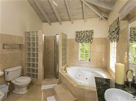 Image No.18-Villa de 6 chambres à vendre à St James