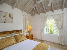 Image No.19-Villa de 6 chambres à vendre à St James