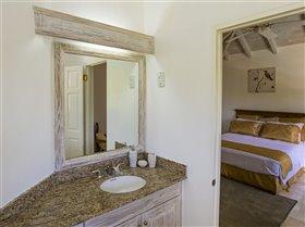 Image No.20-Villa de 6 chambres à vendre à St James
