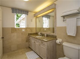 Image No.22-Villa de 6 chambres à vendre à St James