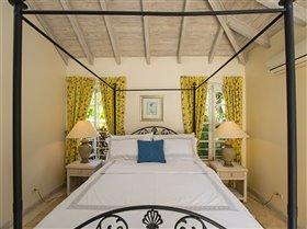 Image No.23-Villa de 6 chambres à vendre à St James