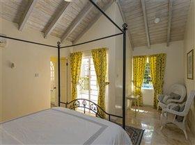 Image No.24-Villa de 6 chambres à vendre à St James