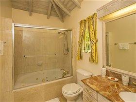 Image No.25-Villa de 6 chambres à vendre à St James