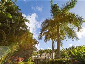 Image No.4-Villa de 6 chambres à vendre à St James