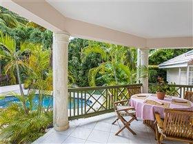 Image No.5-Villa de 6 chambres à vendre à St James