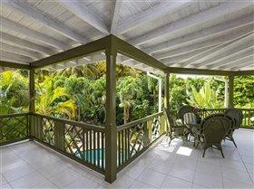Image No.7-Villa de 6 chambres à vendre à St James