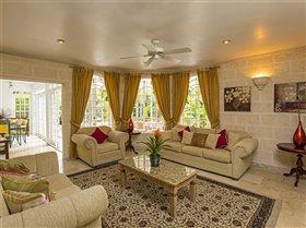 Image No.8-Villa de 6 chambres à vendre à St James