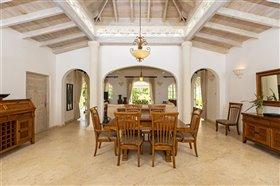 Image No.9-Villa de 4 chambres à vendre à St James
