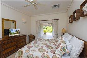Image No.12-Villa de 4 chambres à vendre à St James