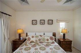 Image No.13-Villa de 4 chambres à vendre à St James