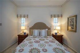 Image No.16-Villa de 4 chambres à vendre à St James
