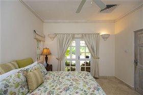 Image No.18-Villa de 4 chambres à vendre à St James