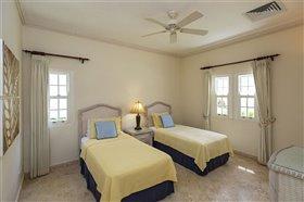Image No.20-Villa de 4 chambres à vendre à St James