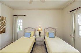 Image No.21-Villa de 4 chambres à vendre à St James