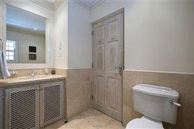 Image No.22-Villa de 4 chambres à vendre à St James
