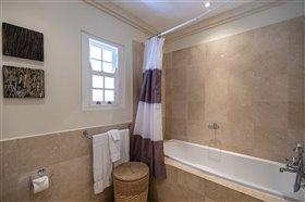 Image No.23-Villa de 4 chambres à vendre à St James