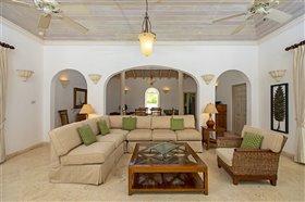 Image No.6-Villa de 4 chambres à vendre à St James