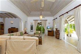 Image No.7-Villa de 4 chambres à vendre à St James