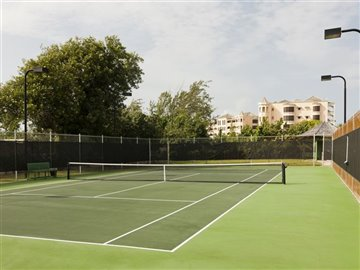 9507-tennis20courts