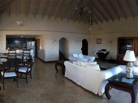 Image No.4-Propriété de 3 chambres à vendre à St Philip