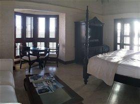 Image No.8-Propriété de 3 chambres à vendre à St Philip
