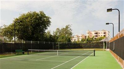 8048-tennis20courts