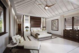 Image No.2-Villa de 6 chambres à vendre à St James