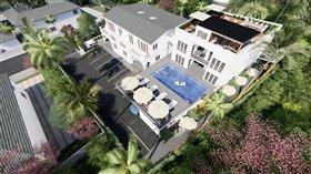 Image No.0-Appartement de 3 chambres à vendre à St Peter