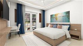 Image No.9-Appartement de 3 chambres à vendre à St Peter