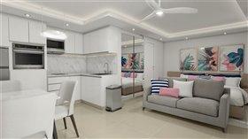 Image No.1-Appartement de 3 chambres à vendre à St Peter