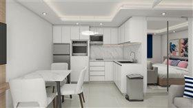 Image No.2-Appartement de 3 chambres à vendre à St Peter