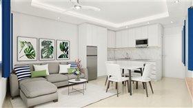 Image No.3-Appartement de 3 chambres à vendre à St Peter