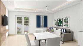 Image No.5-Appartement de 3 chambres à vendre à St Peter