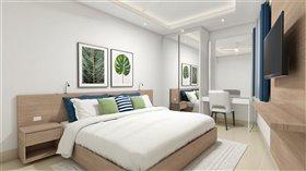 Image No.6-Appartement de 3 chambres à vendre à St Peter
