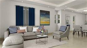 Image No.7-Appartement de 3 chambres à vendre à St Peter