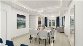 Image No.8-Appartement de 3 chambres à vendre à St Peter