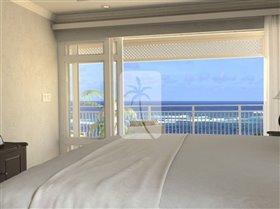 Image No.0-Appartement de 2 chambres à vendre à St Philip