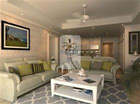 Image No.10-Appartement de 2 chambres à vendre à St Philip