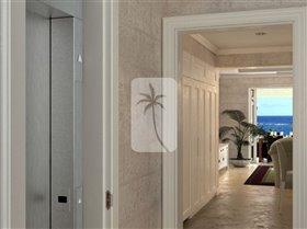 Image No.12-Appartement de 2 chambres à vendre à St Philip