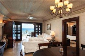 Image No.3-Appartement de 2 chambres à vendre à St Philip