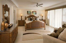 Image No.3-Appartement de 3 chambres à vendre à Christ Church