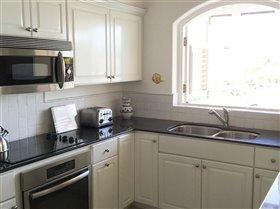 Image No.11-Appartement de 3 chambres à vendre à St Peter