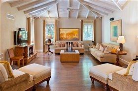 Image No.9-Villa de 5 chambres à vendre à St James